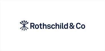Rothcshild & co