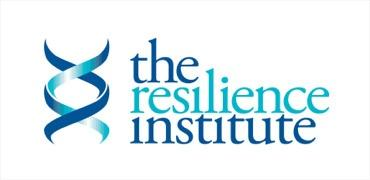 THE RESILIENCE INSTITUTE EUROPE